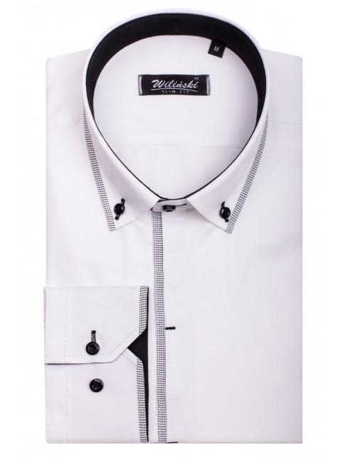 Koszula model 122