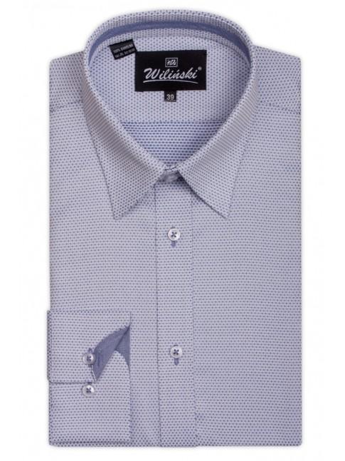 Koszula model 128