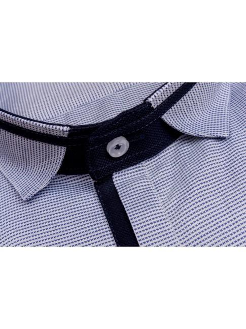 Koszula model 129