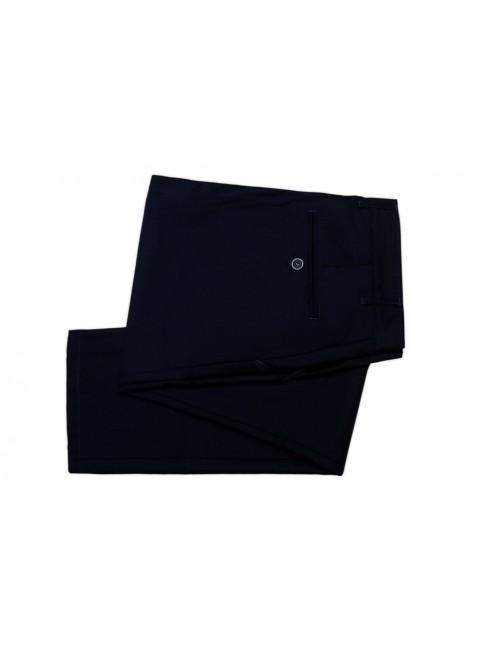 Spodnie Wiktor