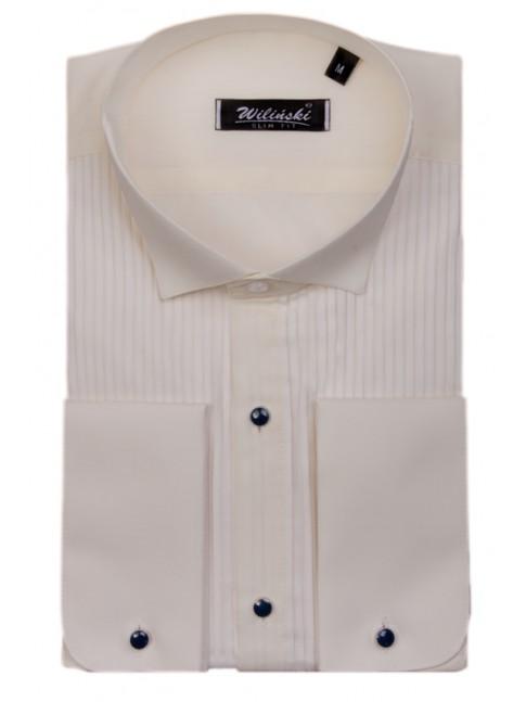 Koszula model 138