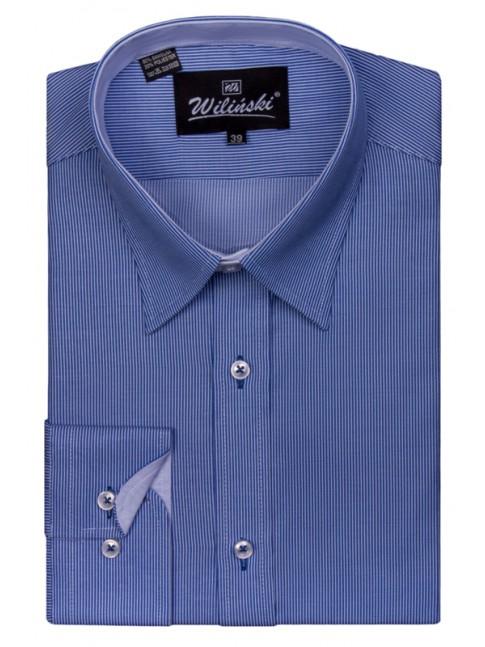 Koszula model 140