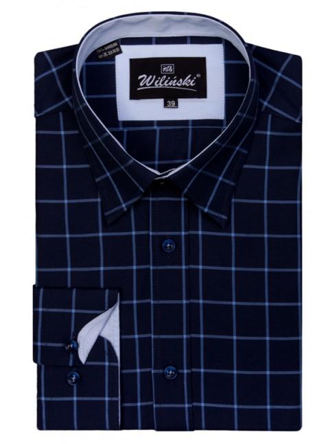 Koszula model 142