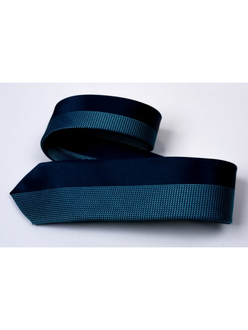 krawat model 106