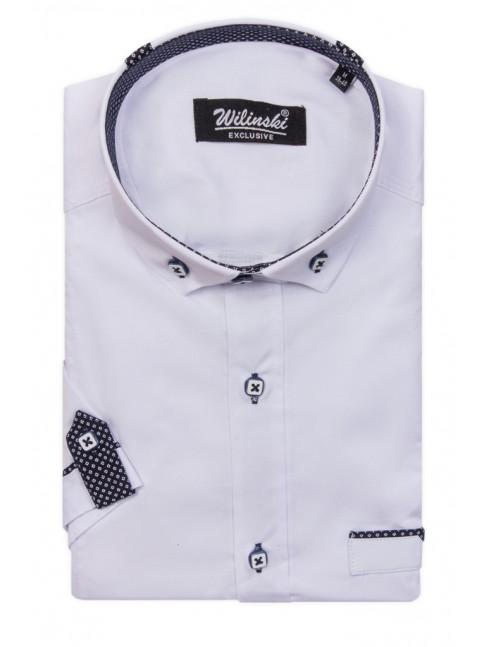 Koszula model 143