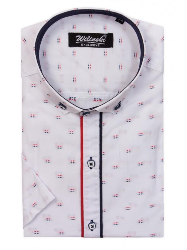 Koszula model 144