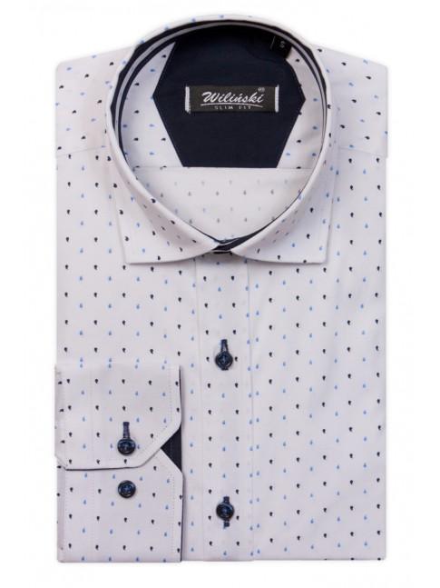 Koszula model 146