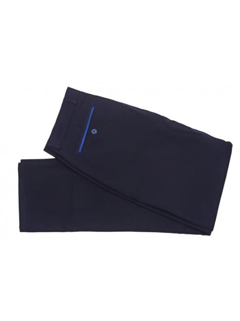 Spodnie model R003