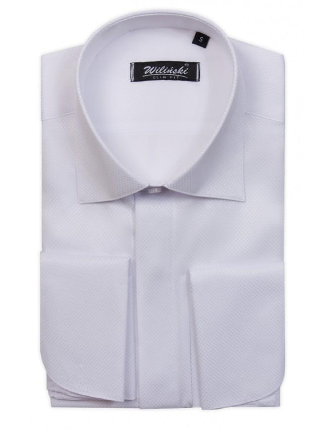 Koszula model 153