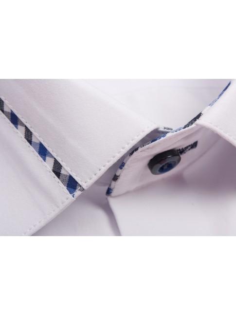 Koszula model 123